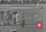 Image of XI Olympiad Berlin Germany, 1936, second 5 stock footage video 65675024478