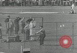 Image of XI Olympiad Berlin Germany, 1936, second 6 stock footage video 65675024478