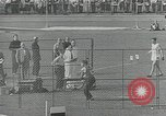 Image of XI Olympiad Berlin Germany, 1936, second 7 stock footage video 65675024478