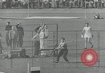 Image of XI Olympiad Berlin Germany, 1936, second 8 stock footage video 65675024478