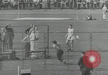 Image of XI Olympiad Berlin Germany, 1936, second 9 stock footage video 65675024478