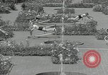 Image of Gymnastics in 1936 Olympic games Berlin Germany, 1936, second 6 stock footage video 65675024479