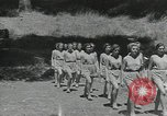 Image of Swimming in Olympic games 1936 Berlin Germany, 1936, second 3 stock footage video 65675024480