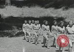Image of Swimming in Olympic games 1936 Berlin Germany, 1936, second 5 stock footage video 65675024480
