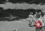 Image of Swimming in Olympic games 1936 Berlin Germany, 1936, second 11 stock footage video 65675024480