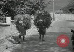 Image of workers Russia, 1935, second 2 stock footage video 65675024481
