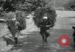 Image of workers Russia, 1935, second 3 stock footage video 65675024481