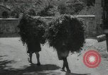 Image of workers Russia, 1935, second 7 stock footage video 65675024481