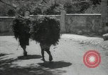 Image of workers Russia, 1935, second 8 stock footage video 65675024481