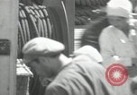 Image of Ship on Volga River Russia, 1935, second 2 stock footage video 65675024482