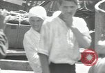 Image of Ship on Volga River Russia, 1935, second 6 stock footage video 65675024482