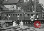 Image of Trains Batun Russia, 1935, second 3 stock footage video 65675024483