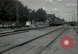 Image of Trains Batun Russia, 1935, second 7 stock footage video 65675024483