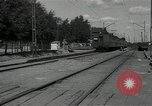 Image of Trains Batun Russia, 1935, second 8 stock footage video 65675024483