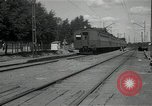 Image of Trains Batun Russia, 1935, second 11 stock footage video 65675024483