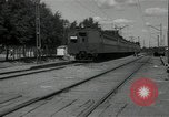 Image of Trains Batun Russia, 1935, second 12 stock footage video 65675024483
