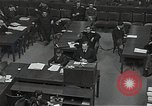 Image of Doctor Martin Horne Nuremberg Germany, 1946, second 10 stock footage video 65675024490