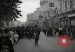 Image of 7th Egyptian battalion Cairo Egypt, 1938, second 2 stock footage video 65675024502