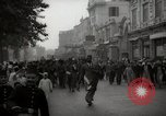Image of 7th Egyptian battalion Cairo Egypt, 1938, second 5 stock footage video 65675024502