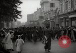 Image of 7th Egyptian battalion Cairo Egypt, 1938, second 8 stock footage video 65675024502