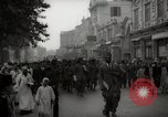 Image of 7th Egyptian battalion Cairo Egypt, 1938, second 9 stock footage video 65675024502