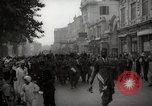 Image of 7th Egyptian battalion Cairo Egypt, 1938, second 10 stock footage video 65675024502