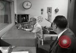 Image of Multilingual Broadcasts Washington DC USA, 1962, second 6 stock footage video 65675024506