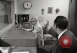 Image of Multilingual Broadcasts Washington DC USA, 1962, second 7 stock footage video 65675024506
