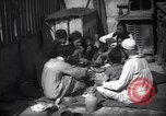 Image of Egyptian family Egypt, 1938, second 3 stock footage video 65675024511