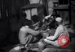 Image of Egyptian family Egypt, 1938, second 4 stock footage video 65675024511