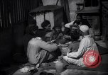 Image of Egyptian family Egypt, 1938, second 5 stock footage video 65675024511