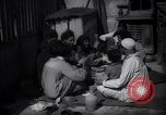 Image of Egyptian family Egypt, 1938, second 6 stock footage video 65675024511