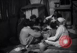 Image of Egyptian family Egypt, 1938, second 8 stock footage video 65675024511