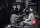 Image of Egyptian family Egypt, 1938, second 12 stock footage video 65675024511