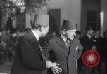 Image of Ali Maher Pasha Cairo Egypt, 1938, second 8 stock footage video 65675024515