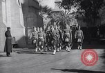Image of Sir Miles Lampson Egypt, 1938, second 1 stock footage video 65675024517