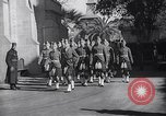 Image of Sir Miles Lampson Egypt, 1938, second 2 stock footage video 65675024517