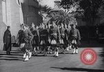 Image of Sir Miles Lampson Egypt, 1938, second 3 stock footage video 65675024517