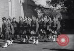 Image of Sir Miles Lampson Egypt, 1938, second 4 stock footage video 65675024517
