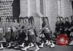 Image of Sir Miles Lampson Egypt, 1938, second 7 stock footage video 65675024517