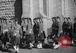 Image of Sir Miles Lampson Egypt, 1938, second 8 stock footage video 65675024517