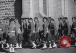 Image of Sir Miles Lampson Egypt, 1938, second 9 stock footage video 65675024517