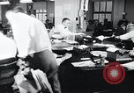 Image of United States Information Service against Soviet propaganda United States USA, 1956, second 12 stock footage video 65675024533