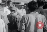 Image of United States Information Agency United States USA, 1956, second 5 stock footage video 65675024536