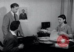 Image of United States Information Service activities United States USA, 1956, second 2 stock footage video 65675024537