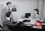 Image of United States Information Service activities United States USA, 1956, second 3 stock footage video 65675024537