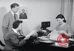 Image of United States Information Service activities United States USA, 1956, second 4 stock footage video 65675024537