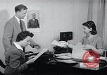 Image of United States Information Service United States USA, 1956, second 5 stock footage video 65675024537