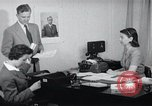Image of United States Information Service United States USA, 1956, second 12 stock footage video 65675024537