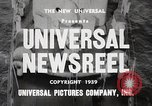 Image of army unit Burlington Vermont USA, 1939, second 10 stock footage video 65675024542